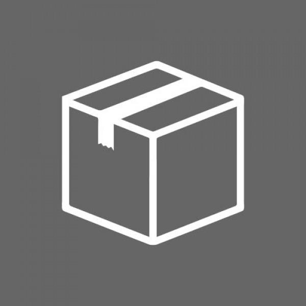 Karton Kutu Nasıl Üretilir?