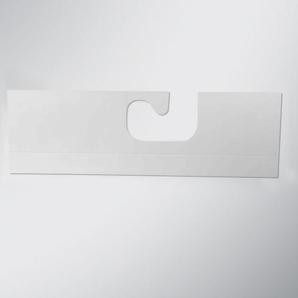 30 cm Karton Kartela